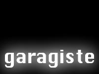 Garagiste