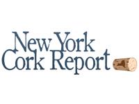 New York Cork Report