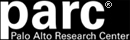 Augmented Social Cognition Research Group at Palo Alto Research Center (PARC)