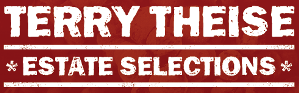 Terry Theise Estate Selections