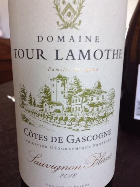 Image result for wine tourism in Côtes de Gascogne