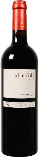 2011 Altavins Viticultors Terra Alta Almodi Petit Spain Catalunya Tarragona Terra Alta Cellartracker