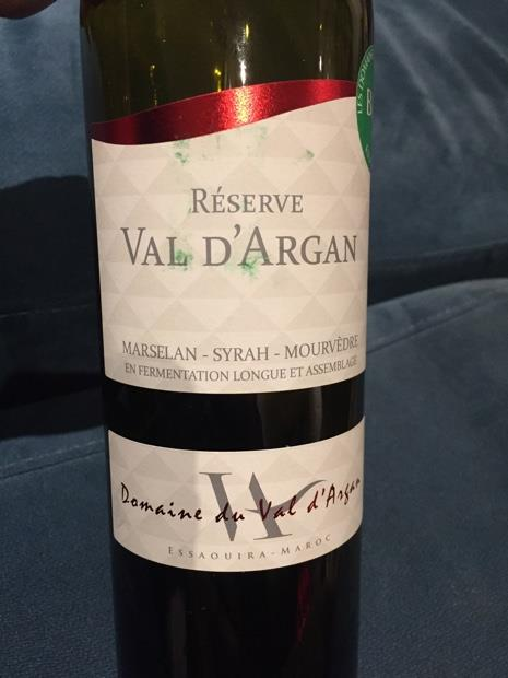 """Image result for Domaine du Val d'Argan,"""""""
