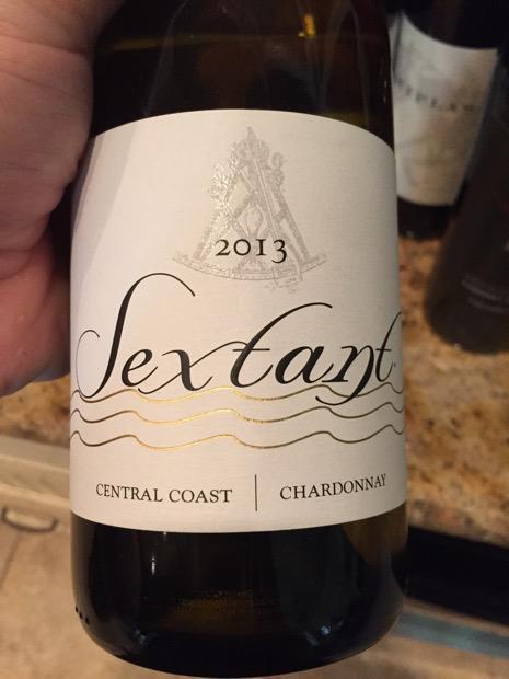 2015 Relic Wines Petite Sirah Old Vines, USA, California