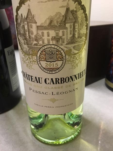 Appart dating Bordeaux 2014