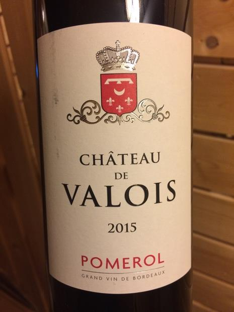 Kết quả hình ảnh cho chateau de valois