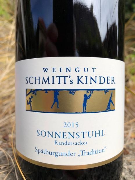 Kinder Sonnenstuhl.2015 Schmitt S Kinder Randersackerer Sonnenstuhl