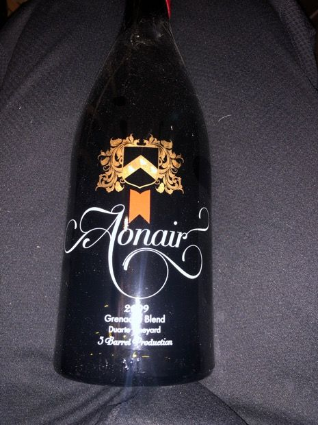Parkside Liquor Beer & Wine > Wine > 19 Crimes Shiraz