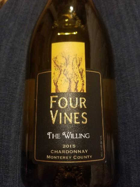 Central Coast Chardonnay: The Chronicle recommends