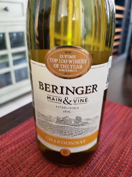 Benitos Wine Reviews: May 2014
